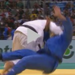 judo en management
