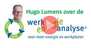 werkenenergieanalyse