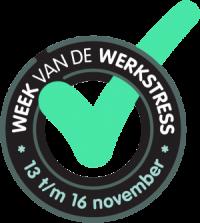 Logo WeekVanDeWerkstress 2017 e1510150592161