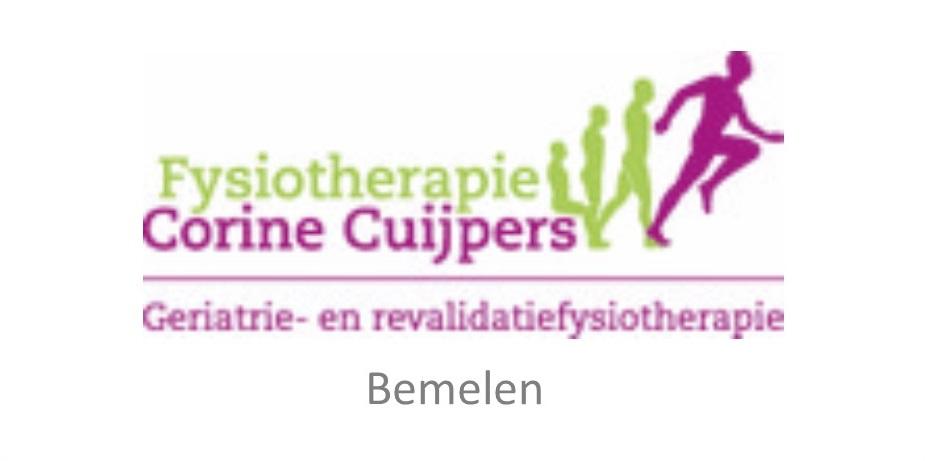 partners Cuijpers