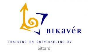 partners bikaver e1514469601843