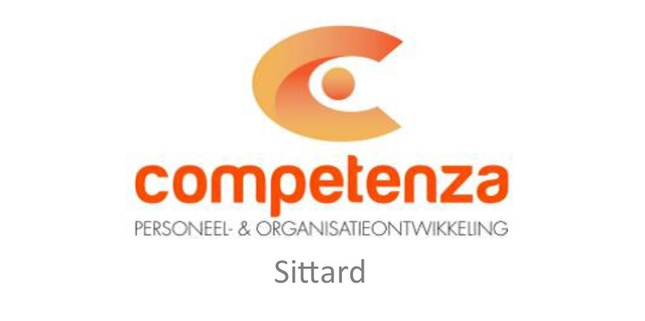 partners competenza