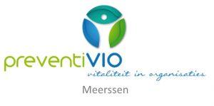 partners preventivio e1514469619209