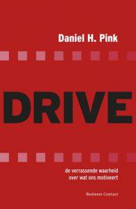 drive 16