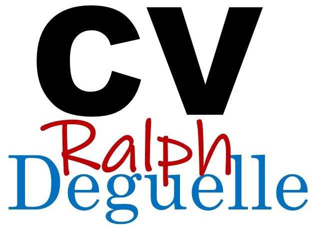 ralph cv