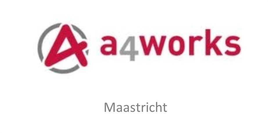 partners a4works