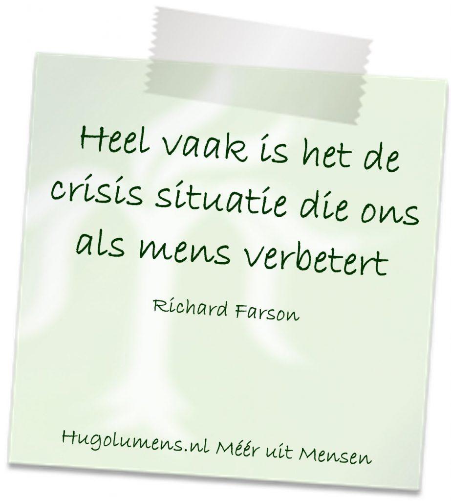 Richard Farson