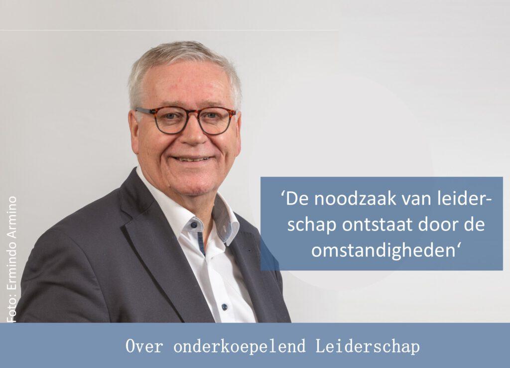 Pieter Meekels